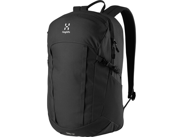 Haglöfs Sälg Daypack Large 20l, true black